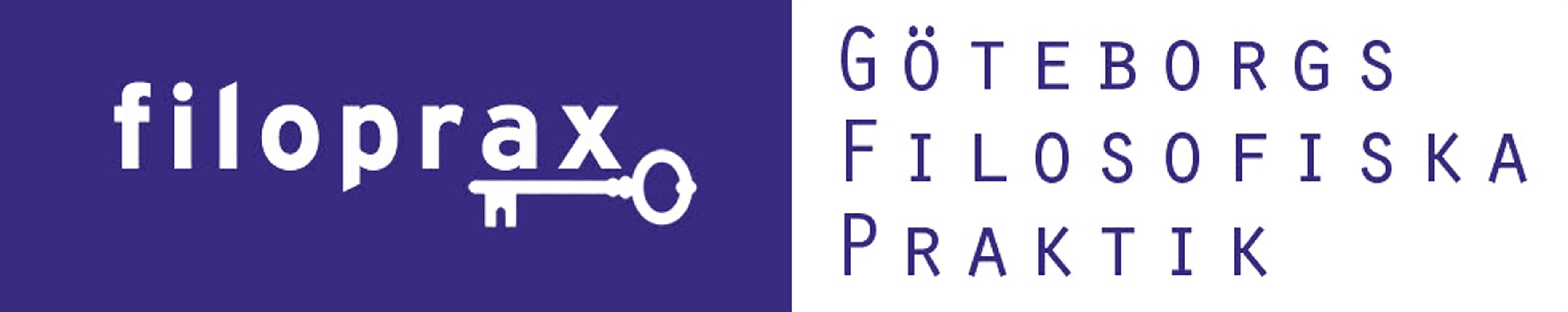 Filoprax Göteborgs Filosofiska Praktik